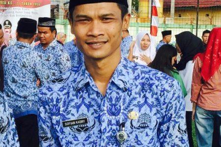 Diskominfo Tanjabarat Imbau Warga Registrasi Ulang Kartu SIM Prabayar